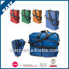 wholesale quilted duffle bags folding duffle bag