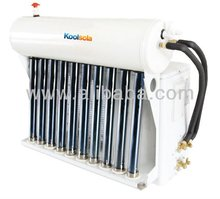 Koolsola Thermal Air Conditioners (Ranging from 2.6kW to 7.2kW)