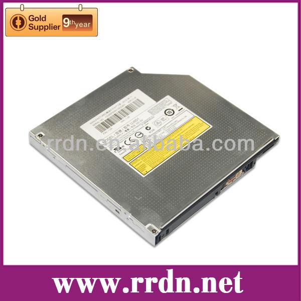 Hp DVDRAM GT80N SATA CdRom Device 6.2.9200.16384