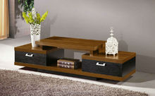 chinese style tv cabinet tv stand design wood furniture