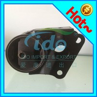 High quality Engine Mount made in china for Nissan Altima / Murano / Presage / Teana 11270-8J000
