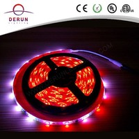 WS2812B Flexible LED Strips