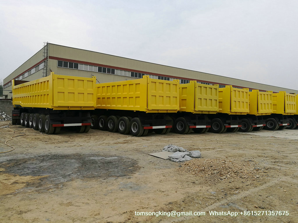 trailer tipper 6 axle-1.jpg