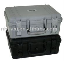 Microscope Medical Instrument case