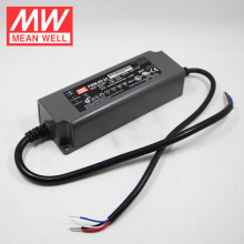 60W Driver LED Mean Well Dimming 24V 2.5A PWM-60-24 Waterproof Power Supply