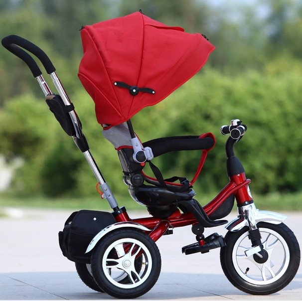 wholesale baby tricycle