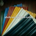 roof corrugated sheet