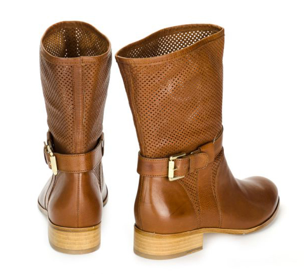 Latest Fashion Women Comfortable Shoes Boots Brown Riding Boots Camel Active Boots