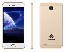 5 inch MTK6572 Dual core android 4.4 3g smart phone