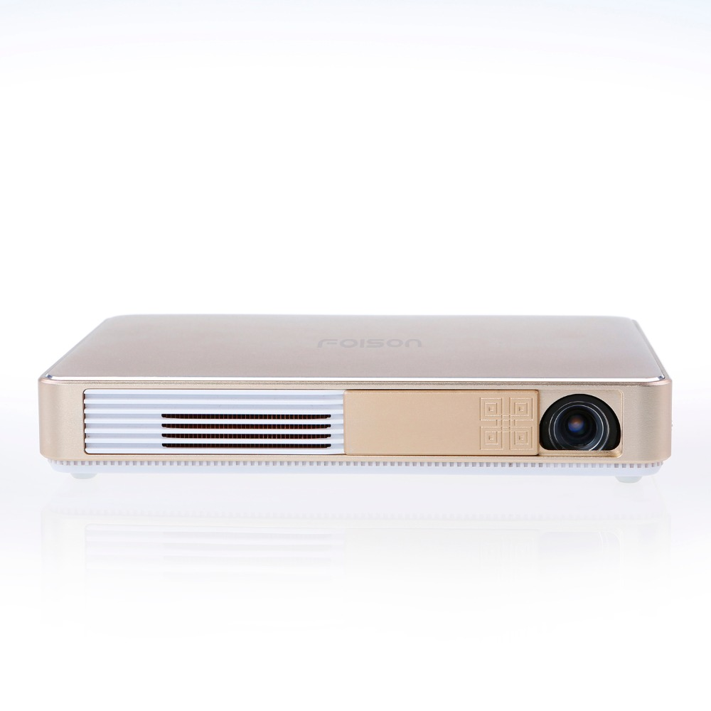 3000 Lumens LED Projector Support 1920x1080 with ATV Port 3D MINI Beamer for Home Cinema Free HDMI Cable
