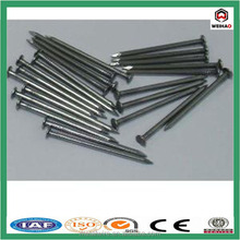 8d 9d 10d 12d common wire nail product from China