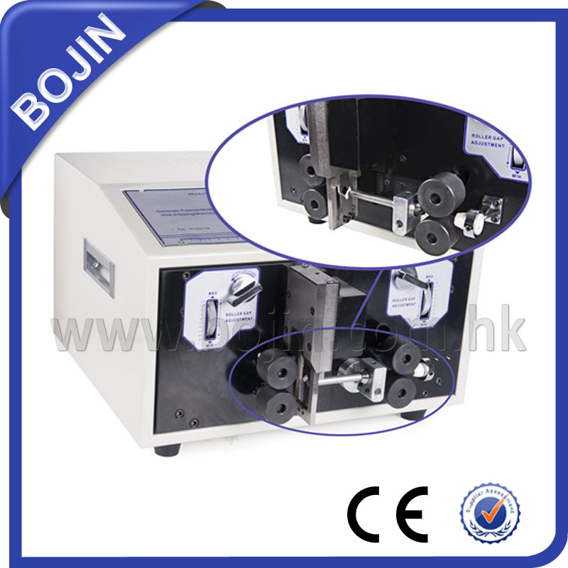 wifi cable Stripping machine box smart tv box