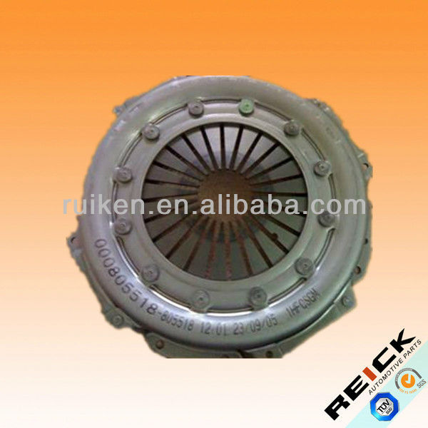 tractor clutch cover for renault 805518