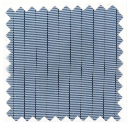 5 grid/strip Lint-free ESD Antistatic Polyester Fabric