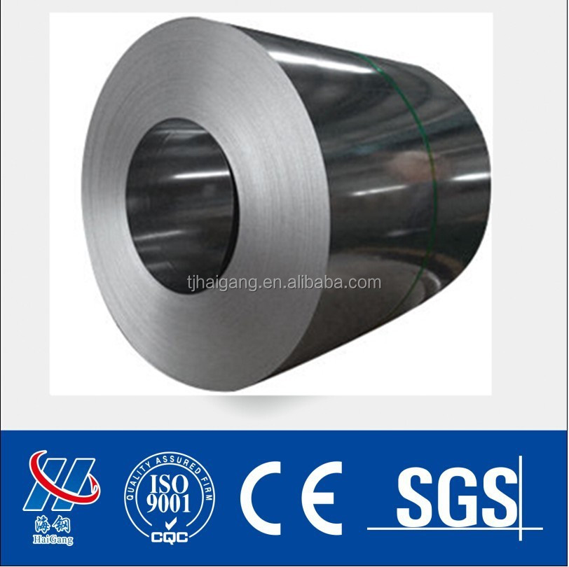 building construction material/galvanized steel coil/haigang