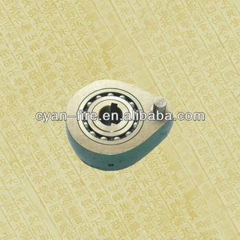 One way bearing RO17403 for Man Roland offset printing machine