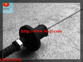 OEM Clutch Cable/Brake Cable