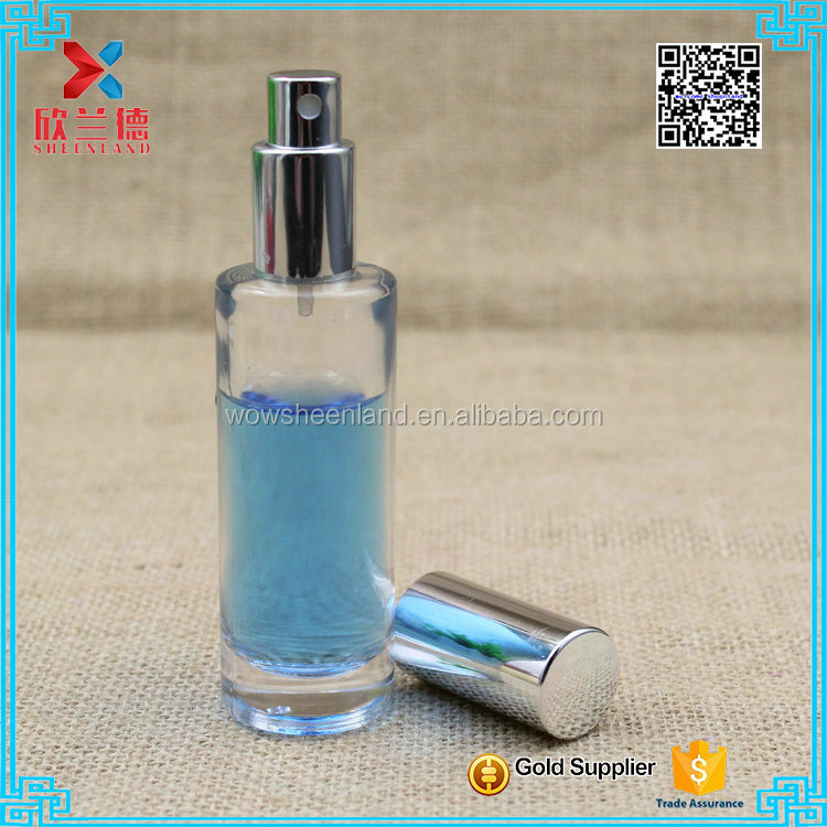 1 oz long time sex spray bottle for men