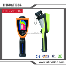 TI384 Electrical Application infrared camera thermal imaging camera