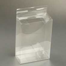 Guangdong Shenzhen clear plastic box manufacturer with factory price,clear free sample for clear PVC/PET/PP plastic box
