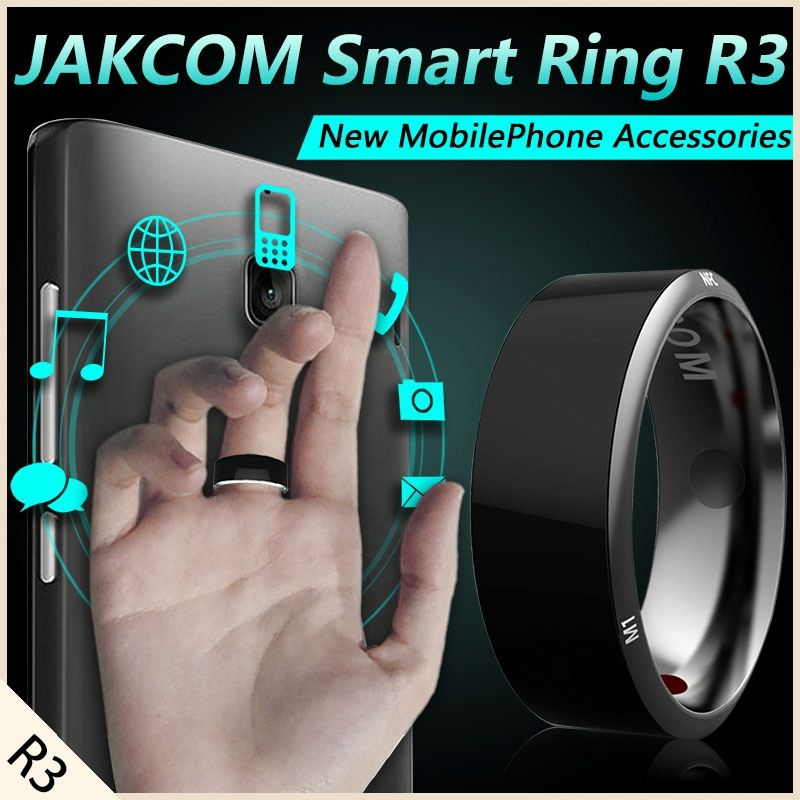 Jakcom R3 Smart Ring 2017 New Product Of Kvm Switches Hot Sale With 16 Ports Bnc Splitter Zuk Z2 Lcd Super Wide Lcd