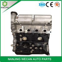 auto spare parts CB10 engine assy fit for chevorlet wuling chana chery dfm sokon chinese minivan minicar