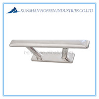 Stainless Steel heavy duty cleat,Stainless steel mast cleat,