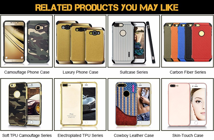 Latest suitcase design for iphone covers and accessories, case for iphone 7 tpu case, for iphone 7 case tpu