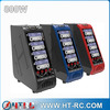 The best vertical RC quad charger H800AC/DC 200w10a with the best factory price