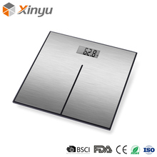 Professional 100Kg 150Kg Height Weighing Pocket Digital Computing Scale