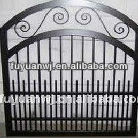 philippines gates and fences ! New design !