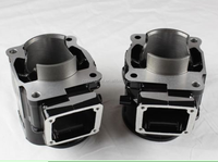 For Yamaha ATV PARTS