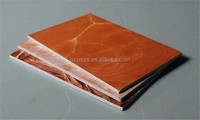 UV painting waterproof fireproof board calcium silicate board