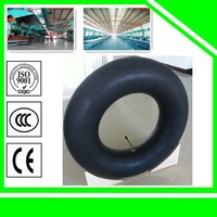 good quality 11r22.5 trailer tires for tractor tyre,car tyre,truck tyre