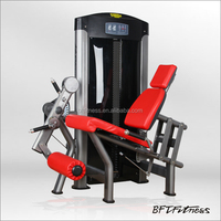 BFT-3010 Leg Extension gym sets for sale
