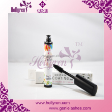 Eyelash Extension Black Eyelash Coating Eyelash Sealer