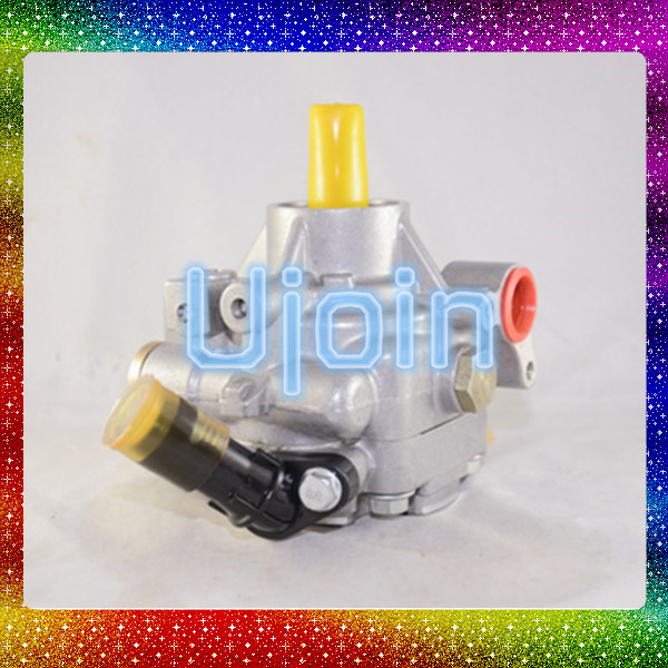 Cheap for honda crv power steering pump 56110PNBA01 56110-PNB-A01