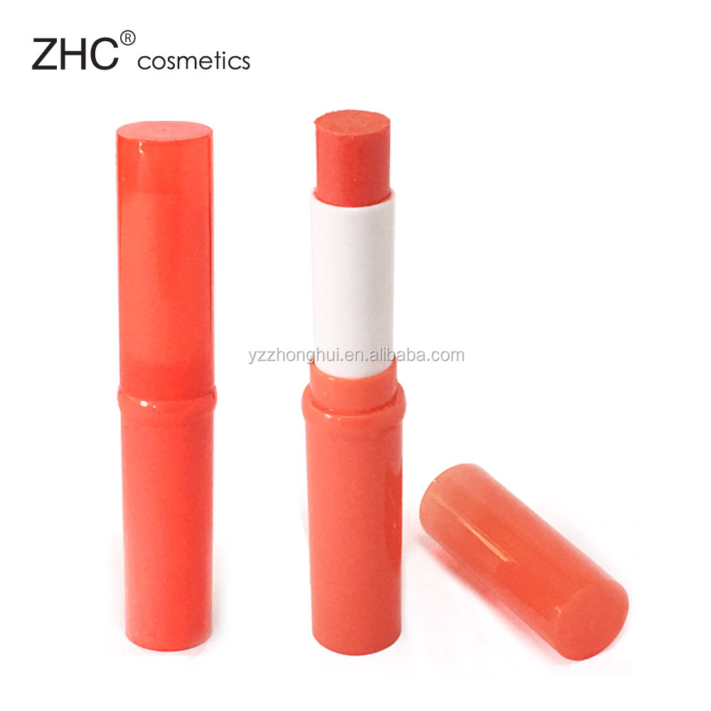CC2534 OEM Beeswax nourishing lip balm with waterproof feature