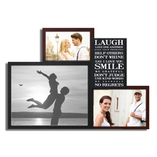 Custom Handmade Tourist Souvenirs Photo Picture Frame