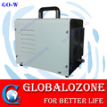Household air water ozonizer small ozone generator price