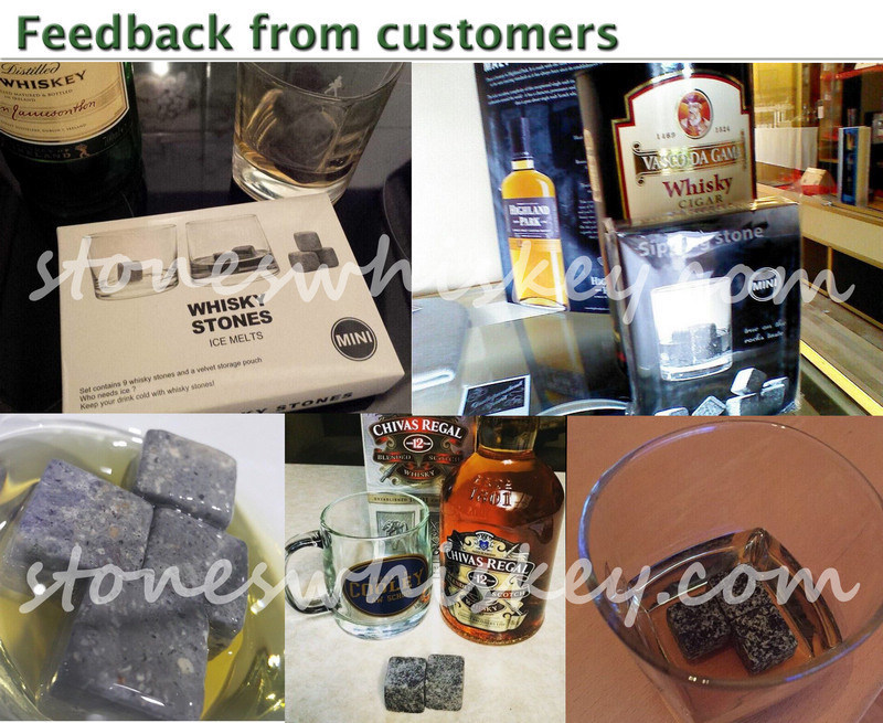 Soapstone ice cubes/ soap stone ice cube/ whiskey rock