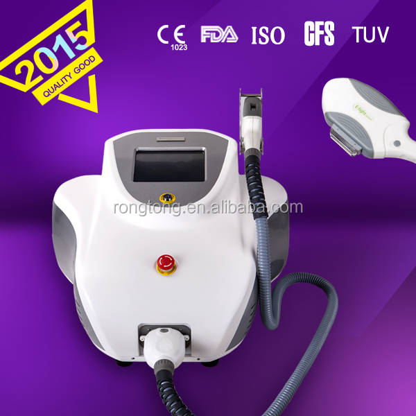Beijing manufacturer large discount!!! IPL Skin Care and Hair Removal Equipment
