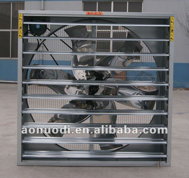 Inch poultryhouse greenhouse gym workshop air vent