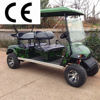 chinese atvs for sale , electric atvs for adults