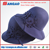 wholesale knitted women winter hat