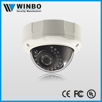 Hot sales ip camera indoor used