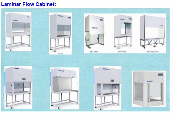laminar flow cabinet.png