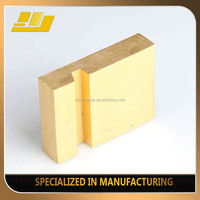 direct sale extruded china manufacturer made electrical brass hardware