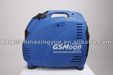 EPA CE approval 2kva single phase generator price