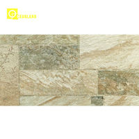 wall tile decorative stone